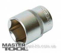 "MasterTool  Насадка 1/2"", Арт.: 78-0012"