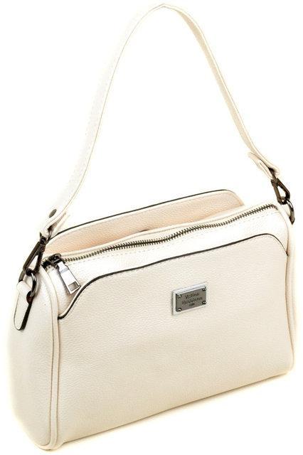 d22f9914a5f0 Новинка сезона женская кожаная сумка Podium Летний легкий вариант Вместит  все самое необходимое Код: КГ5224