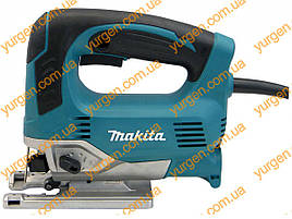 Электрический лобзик с маятниковым ходом Makita JV0600K