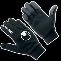 Перчатки игроков  Player's Glove (Артикул: 100096701)