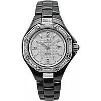 Часы женские Claude Bernard  54002 N B