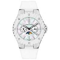 Часы женские Claude Bernard  40001 3B BIN