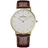 Часы  Claude Bernard  20202 37J AID