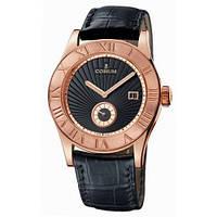 Часы мужские  Corum Romulus 295.510.55/0001 BN57