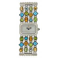 Часы женские  Corum Debutante 137.520.47/M513 PM51