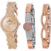 Часы женские Daniel Klein  DK11452-6