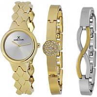 Часы женские Daniel Klein  DK11452-2