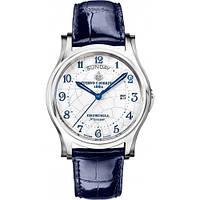 Часы мужские Cuervo y Sobrinos  2810.1C17