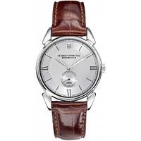 Часы мужские Cuervo y Sobrinos  3130.1AB