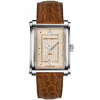Часы мужские Cuervo y Sobrinos  1015.1135