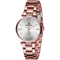 Часы женские Daniel Klein  DK11328-3