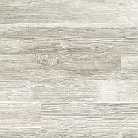 Столешница Кроноспан  К027 SU Древесина Формованная 4100х600х38мм