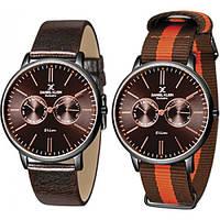 Часы мужские Daniel Klein  DK11312-7