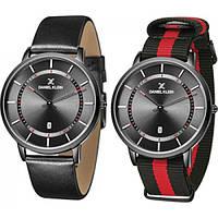 Часы мужские Daniel Klein  DK11285-1