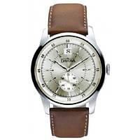 Часы мужские Davosa  162.470.35