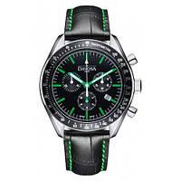 Часы мужские Davosa  162.477.75