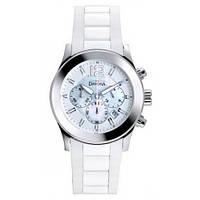 Часы женские Davosa  163.469.25