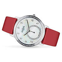 Часы женские Davosa  167.557.65