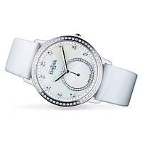 Часы женские Davosa  167.557.15