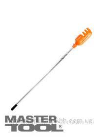 MasterTool  Плодосъемник телескопический 1,5 - 4 м, Арт.: 14-6801