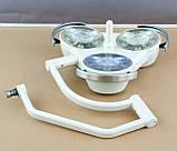 Операционный Хирургический Светильник Hanaulux 2003 Surgical Light, фото 4