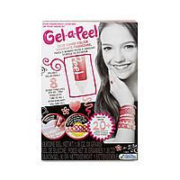 Игровой набор для юного дизайнера Gel-a-Peel Марсала (550082)