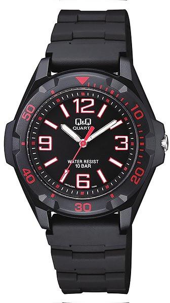 Часы мужские Q & Q VR70J005Y