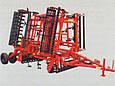 Агрегат комбинированный АКПН-6-01, ООО «Завод Красиловмаш», фото 2