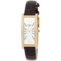 Часы женские Elysee  67024