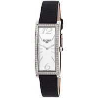 Часы женские Elysee  67022