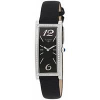 Часы женские Elysee  67023