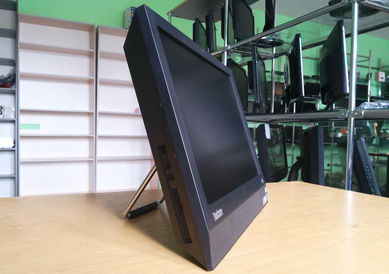 Моноблок Lenovo ThinkCentre A70z Intel Pentium Dual-Core E5300/ 250Gb/