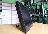 Моноблок Lenovo ThinkCentre A70z Intel Pentium Dual-Core E5300/ 250Gb/ , фото 1