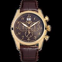 Часы мужские Elysee  38017