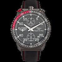 Часы мужские Elysee  80517