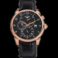 Часы мужские Elysee  80519