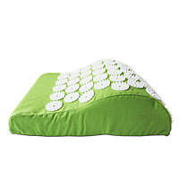 Масажна подушка Ridni Relax, фото 1