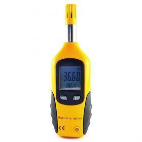 Walcom HT-86 Термогігрометр