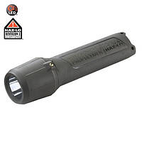 Фонарь Streamlight 3AA ProPolymer HAZ LO Black