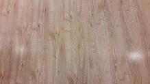 "Ламинат Spring Floor 32 класс ""Дуб Хорстон"" 8 мм толщина, пачка - 2,4 м.кв, фото 2"
