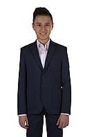Пиджак для мальчика   ТМ НОВАЯ ФОРМА  TR 8.3 OXFORD