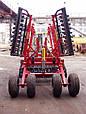 Агрегат комбинированный предпосевной АКПН-6-03, ООО «Завод Красиловмаш», фото 4