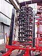 Агрегат комбинированный предпосевной АКПН-6-03, ООО «Завод Красиловмаш», фото 3
