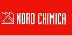 Препараты для химчистки и прачечной NORD CHIMICA