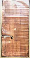 Лінолеум кабіни ЗІЛ-130