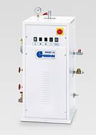 Автоматический электрический парогенератор Maxi 16