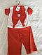 Футболка и шорты. Производства Турции для мальчиков, фото 3