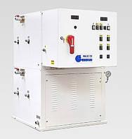 Двойной электрический парогенератор Maxi 120