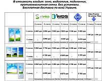 Окна WDS, купить, заказать, установить., фото 3