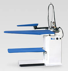 Гладильный стол Ironing table Eolo